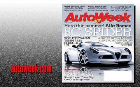 Automotive design, Text, Automotive lighting, Performance car, Automotive exterior, Alloy wheel, Automotive wheel system, Headlamp, Advertising, Supercar,