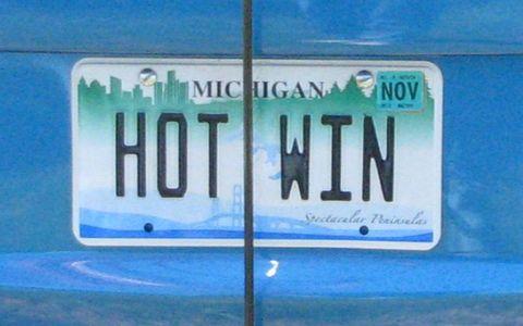 Blue, Automotive exterior, Font, Azure, Electric blue, Teal, Vehicle registration plate, Aqua, Gas, Turquoise,