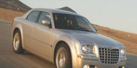 Tire, Wheel, Motor vehicle, Mode of transport, Transport, Automotive design, Vehicle, Land vehicle, Infrastructure, Road,