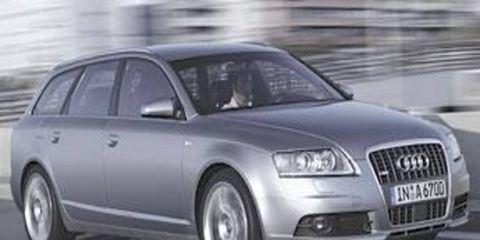 Tire, Wheel, Mode of transport, Automotive design, Transport, Daytime, Vehicle, Automotive tire, Land vehicle, Infrastructure,