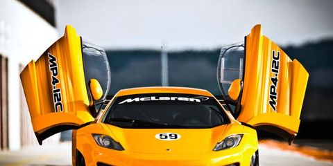 Motor vehicle, Mode of transport, Automotive design, Transport, Yellow, Automotive lighting, Vehicle, Headlamp, Hood, Orange,