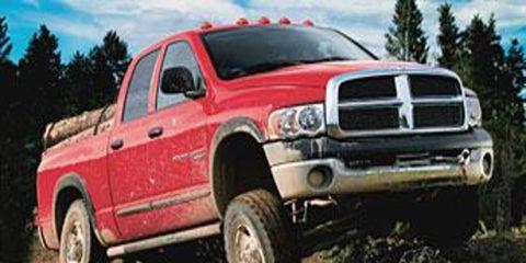Tire, Wheel, Motor vehicle, Automotive tire, Transport, Vehicle, Brown, Automotive design, Land vehicle, Automotive wheel system,