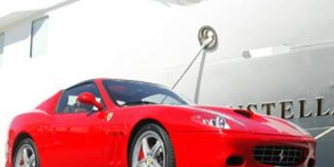 Motor vehicle, Tire, Wheel, Mode of transport, Automotive design, Transport, Vehicle, Land vehicle, Rim, Automotive exterior,