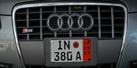 Automotive design, Automotive exterior, Grille, Automotive lighting, Car, Bumper, Vehicle registration plate, Hood, Luxury vehicle, Personal luxury car,