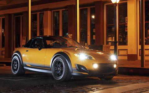Tire, Wheel, Automotive design, Vehicle, Yellow, Automotive lighting, Automotive parking light, Headlamp, Rim, Hood,