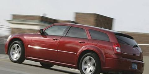 2005 dodge magnum r t wrap up the new american a year spent with dodge s magnum 2005 dodge magnum r t wrap up the new