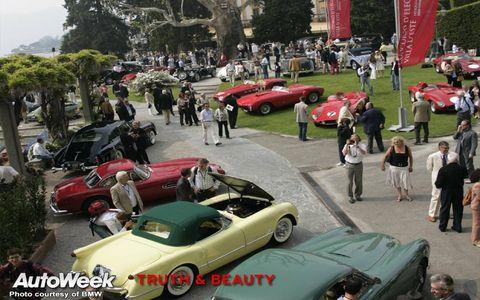 Wheel, Mode of transport, Vehicle, Land vehicle, Car, Classic car, Personal luxury car, Antique car, Sports car, Performance car,