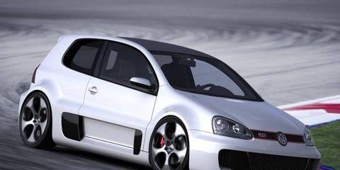 Wheel, Automotive design, Vehicle, Land vehicle, Rim, Alloy wheel, Car, Automotive lighting, Automotive wheel system, Hatchback,