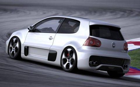 Motor vehicle, Tire, Wheel, Automotive design, Mode of transport, Vehicle, Automotive exterior, Automotive tire, Land vehicle, Alloy wheel,