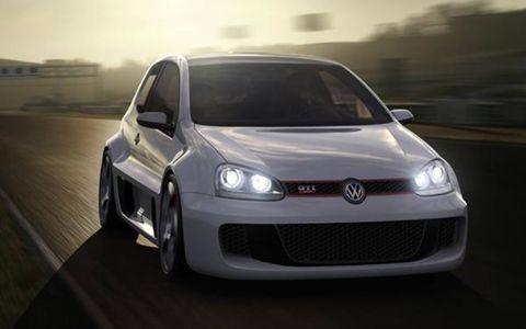 Automotive design, Daytime, Vehicle, Headlamp, Automotive lighting, Car, Rim, Hood, Automotive mirror, Automotive exterior,