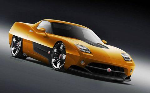 Mode of transport, Automotive design, Car, Performance car, Supercar, Automotive lighting, Headlamp, Sports car, Automotive mirror, Automotive exterior,