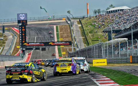 Land vehicle, Vehicle, Car, Motorsport, Race track, Touring car racing, Racing, Auto racing, Race car, World Rally Car,