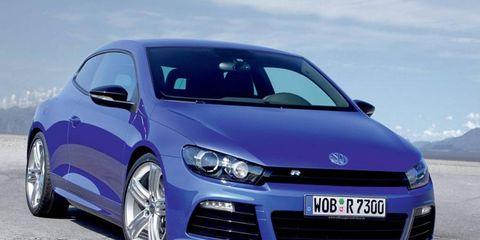 Motor vehicle, Automotive design, Blue, Daytime, Vehicle, Transport, Land vehicle, Automotive wheel system, Headlamp, Hood,