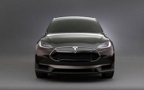 Tesla Motors is headquartered in Palo Alto with Elon Musk as its Chairman