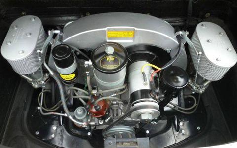 Engine, Automotive engine part, Automotive super charger part, Nut, Machine, Kit car, Fuel line, Automotive engine timing part, Automotive air manifold, Carburetor,