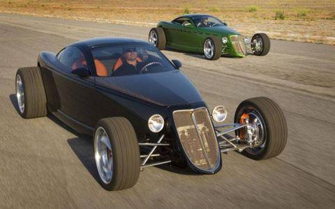 Tire, Wheel, Motor vehicle, Mode of transport, Automotive tire, Automotive design, Vehicle, Automotive wheel system, Land vehicle, Rim,