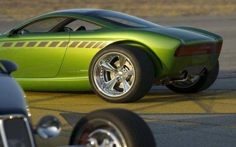 Tire, Wheel, Motor vehicle, Mode of transport, Automotive tire, Automotive design, Automotive wheel system, Vehicle, Alloy wheel, Rim,