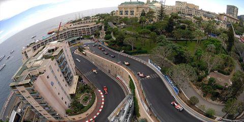 Road, Mode of transport, Metropolitan area, Transport, Road surface, Street, Urban area, Infrastructure, Neighbourhood, Highway,