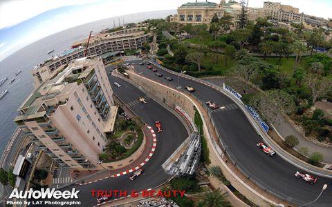 Road, Metropolitan area, Transport, Urban area, Street, Infrastructure, Road surface, Neighbourhood, Landscape, City,