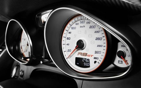 Motor vehicle, Mode of transport, Transport, Speedometer, Red, Gauge, Tachometer, Orange, Light, Carmine,