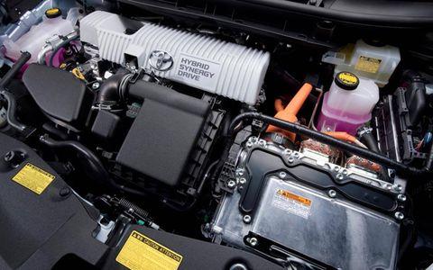 Engine, Automotive engine part, Automotive air manifold, Automotive super charger part, Fuel line, Screw, Kit car, Automotive fuel system, Nut, Hood,