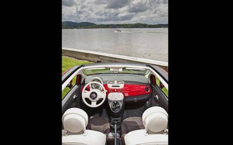 Motor vehicle, Mode of transport, Steering part, Steering wheel, Transport, Automotive design, Waterway, Speedometer, Gauge, Auto part,