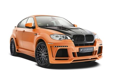 Automotive design, Automotive tire, Hood, Alloy wheel, Rim, Grille, Spoke, Automotive exterior, Automotive lighting, Car,