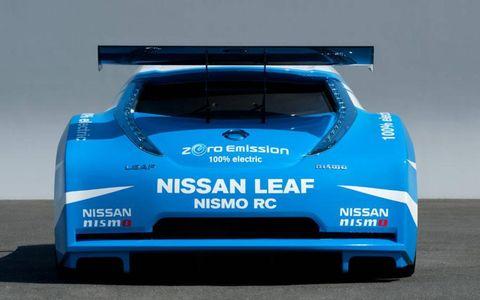 Automotive design, Automotive exterior, Performance car, Supercar, Car, Sports car, Race car, Azure, Electric blue, Automotive light bulb,