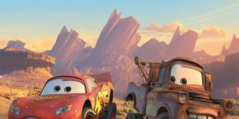 Tire, Motor vehicle, Wheel, Mode of transport, Automotive design, Vehicle, Land vehicle, Automotive tire, Landscape, Animation,