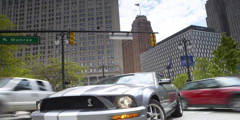 Motor vehicle, Vehicle, Automotive design, Land vehicle, Automotive lighting, Headlamp, Hood, Grille, Car, Rim,