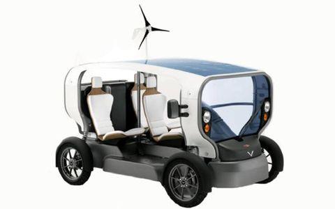 Motor vehicle, Automotive mirror, Mode of transport, Automotive design, Product, Transport, Automotive exterior, Vehicle door, Automotive tire, Fender,