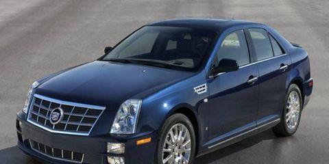Tire, Mode of transport, Vehicle, Transport, Land vehicle, Automotive mirror, Hood, Car, Headlamp, Rim,
