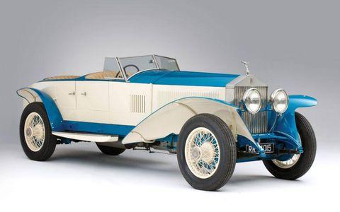 Mode of transport, Automotive design, Blue, Vehicle, Transport, Photograph, Car, Antique car, Classic, Automotive lighting,