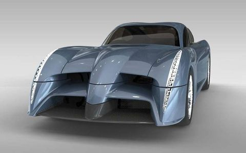 Automotive design, Mode of transport, Automotive exterior, Transport, Car, Fender, Automotive lighting, Automotive tire, Automotive wheel system, Rim,