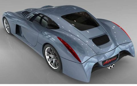 Motor vehicle, Automotive design, Mode of transport, Vehicle, Automotive exterior, Transport, Land vehicle, Concept car, Vehicle door, Automotive tire,