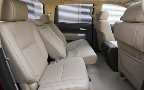 Motor vehicle, Transport, Car seat, Head restraint, Car seat cover, Service, Seat belt, Airline, Commercial vehicle, Leather,