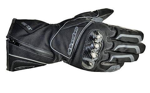 Alpinestars Jet Road Gloves