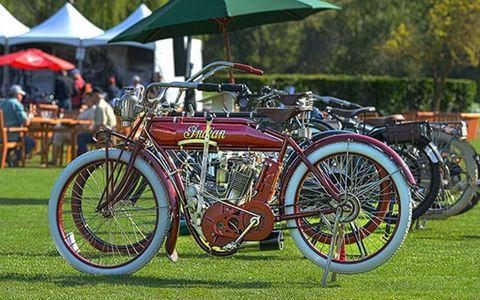 Tire, Wheel, Umbrella, Rim, Spoke, Fender, Tent, Bicycle tire, Tread, Bicycle wheel rim,