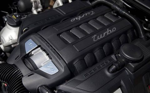 Automotive design, Automotive exterior, Carbon, Machine, Engine, Luxury vehicle,