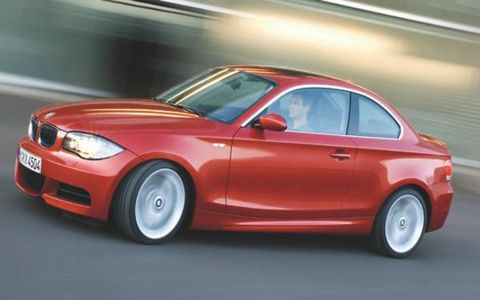 Tire, Wheel, Automotive design, Vehicle, Alloy wheel, Transport, Car, Red, Rim, Hood,