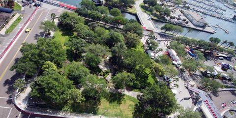 Road, Aerial photography, Landscape, Thoroughfare, Street, Bird's-eye view, Metropolitan area, Residential area, Urban design, Intersection,