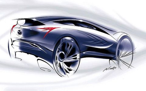 Automotive design, Automotive lighting, Car, Concept car, Fender, Art, Luxury vehicle, Personal luxury car, Vehicle door, Gloss,