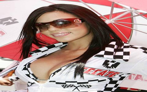 Eyewear, Vision care, Glasses, Lip, Hairstyle, Chin, Sunglasses, Red, Goggles, Beauty,