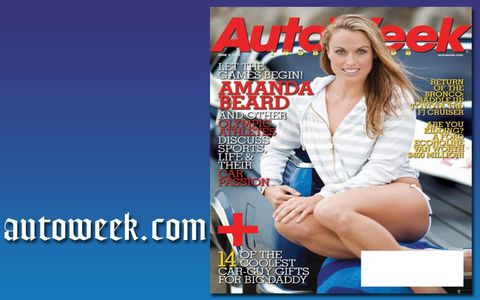Mouth, Human body, Advertising, Thigh, Electric blue, Poster, Model, Magazine, Publication, Long hair,