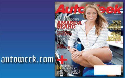 Human body, Advertising, Thigh, Electric blue, Model, Poster, Long hair, Blond, Fashion model, Brown hair,