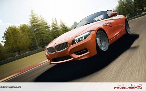 Motor vehicle, Mode of transport, Automotive design, Road, Vehicle, Hood, Automotive mirror, Performance car, Automotive exterior, Car,