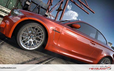 Tire, Wheel, Automotive design, Mode of transport, Vehicle, Alloy wheel, Land vehicle, Automotive wheel system, Car, Rim,