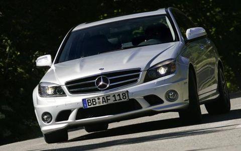 Mode of transport, Automotive design, Vehicle, Hood, Grille, Automotive exterior, Automotive mirror, Mercedes-benz, Headlamp, Car,