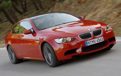 Automotive design, Vehicle, Land vehicle, Hood, Car, Red, Rim, Alloy wheel, Grille, Performance car,