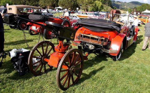 Wheel, Mode of transport, Transport, Vehicle, Land vehicle, Rim, Classic, Spoke, Automotive wheel system, Antique,